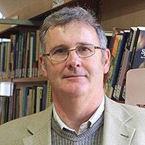 Chris Grogan