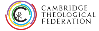 Cambridge Theological Federation Logo